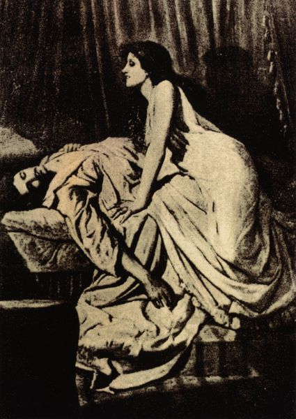 425px-burne-jones-le-vampire.jpg