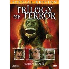 trilogy_terrorsedvd.jpg