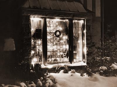 christmas_image.jpg