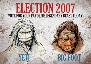 vote003.jpg