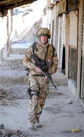 79-aptopix_afghanistan_prince_harrysffembeddedprod_affiliate36.jpg