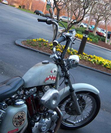 coolbike.jpg