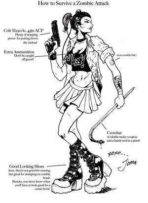 jenna__s_zombie_survival_guide.jpg