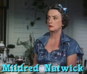 mildred_natwick_in_the_trouble_with_harry_trailer.jpg
