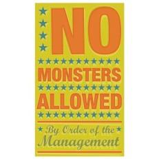 no_monsters_allowed.jpg