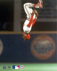 smitphu008001ozzie-smith-1985-world-series-flip-posters.jpg