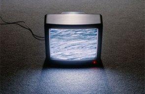 tv460.jpg