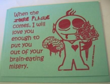 zombie-luv.jpg