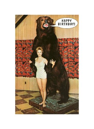 happy-birthday-lady-with-bear-c10390765.